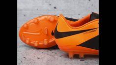 Nike İndirimli Hypervenom Phinish Lthr Fg Çim Saha Krampon Modeli http://www.korayspor.com/sayfa-indirim/ Korayspor.com da satışa sunulan tüm markalar ve ürünler %100 Orjinaldir, Korayspor bu markaların yetkili Satıcısıdır.  Koray Spor Spor Malz. San. Tic. Ltd. Şti.
