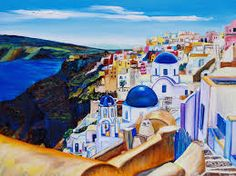art watercolour paintings - Google Search