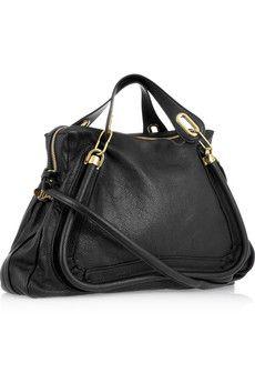 My kingdom for this Chloé bag!