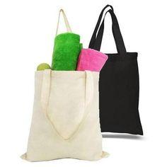 6bd05c3e19f3 36 Best Cheap Tote Bags images
