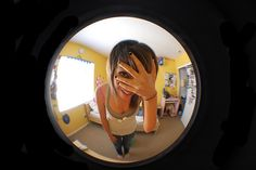 some one buy / lend me a fish eye lens?? PWEEASE (: