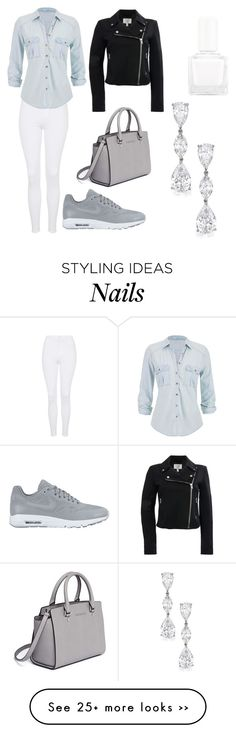 """Untitled #331"" by saga-cool on Polyvore"
