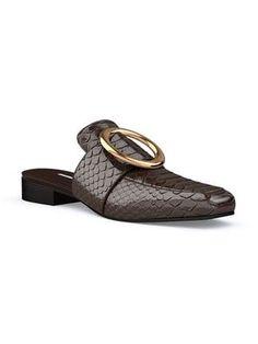 Mens Slide Sandals, Ladies Sandals, Louis Vuitton Slippers, Gentleman Shoes, Fashion Shoes, Mens Fashion, Leather Slippers, Dress Shoes, Women's Shoes