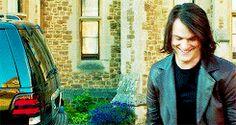 Tumblr - Rose and Dimitri