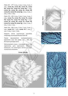 28 Ideas Crochet Lace Shawl Pattern Fun For 2019 Peacock Crochet, Crochet Mandala Pattern, Crochet Lace, Crochet Hat Earflap, Crochet Baby Cardigan, Tricot D'art, Doll Shoe Patterns, Crochet Stitches For Beginners, Knitting Machine Patterns