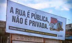 5 anúncios demonstrando que o melhor do Brasil é o brasileiro