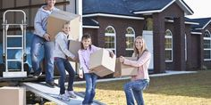 International Van Lines® ranks for best moving companies of IVL offers long-distance and international moving services. CALL US TODAY! Best Moving Companies, Moving Services, House Relocation, House Shifting, Dubai Houses, House Removals, Best Movers, Packers And Movers, Removal Services