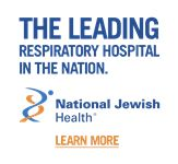 Autoimmune Lung Center: For Rheumatologic-Associated Lung Diseases - National Jewish Health