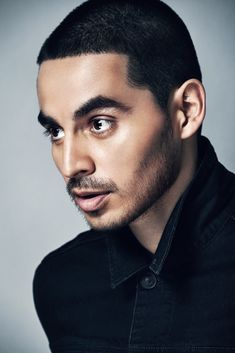 Actor Manny Montana is photographed in May 2016 in Los Angeles,. Good Girl Bad Boy, Cool Girl, Pretty Men, Beautiful Men, Beautiful People, Nice Men, Beautiful Celebrities, Youtubers, Le Male