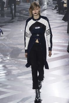Louis Vuitton, Look #14