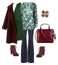 Designer Clothes, Shoes & Bags for Women Fashion Women, Women's Fashion, Nine West, Tory Burch, Women's Clothing, Clothes For Women, Woman, Female, Winter