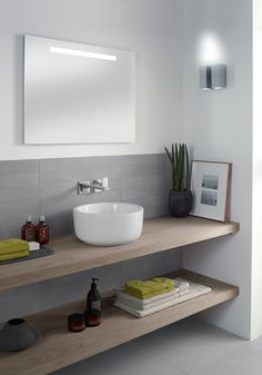 Architectura collection - Timeless design - Villeroy & Boch