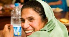 Sitara Achakzai, Female Afghan Politician, Gunned Down By Taliban For Women's Rights Work