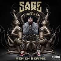 """One of the standout tracks on Sage The Gemini's album is """"Second Hand Smoke"""" featuring Eric Bellinger."""