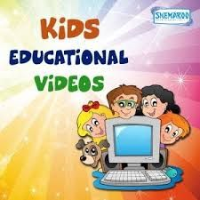Educational Games: it is explicitly designed for education purposes or which have incidental or secondary values of education.
