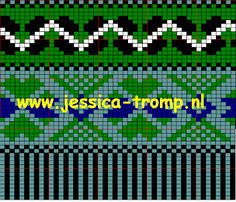 MES FAVORIS TRICOT-CROCHET: Le jacquard Motif Fair Isle, Tapestry Crochet Patterns, C2c, Rubrics, Mosaic, Cross Stitch, Knitting, Charts, Point