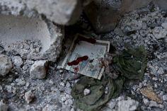 Terror-Finanzierung: EU lässt Geldflüsse in IS-Gebiete zu - SPIEGEL ONLINE - Wirtschaft