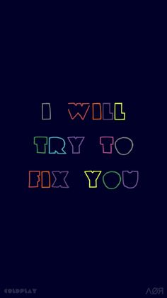For everything Coldplay check out Iomoio Coldplay Poster, Coldplay Lyrics, Song Lyrics, Coldplay Wallpaper, Music Wallpaper, Song Quotes, Music Quotes, Coldplay Fix You, Aesthetic Collage