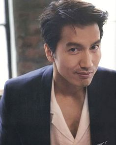 Meteor Garden Jerry Yan Age Gracefully at 42 Jerry Yan, Meteor Garden, Hairstyles Over 50, Asian Hair, Anti Aging Tips, Asian Actors, Aging Gracefully, Celebs, Celebrities