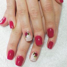 Nail Arts, My Nails, Beauty, Ongles, Nail Art, Beauty Illustration, Nail Designs
