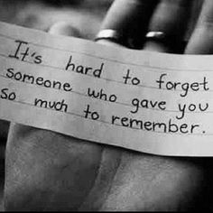 47 Best Love Hurts Alot Images Feelings Proverbs Quotes Sad Sayings