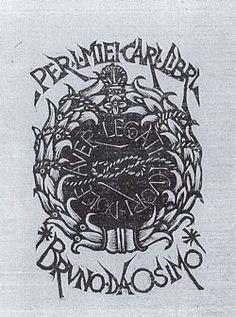 by Bruno da Osimo