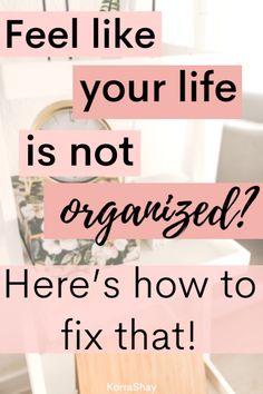 Under Bed Organization, Linen Closet Organization, Storage Organization, Turn Your Life Around, Get Your Life, Organize Your Life, How To Be More Organized, Getting Organized, Accordion Folder