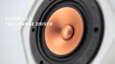 #unmonday #wireless #speakers