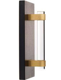 77 best hardware images door knob door pull handles houses rh pinterest com