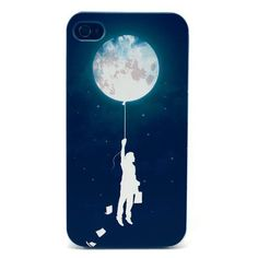 Cute-Ultra-Thin-For-Apple-iPhone-4-5-6-Plus-Hard-Design-Pattern-Back-Case-Cover