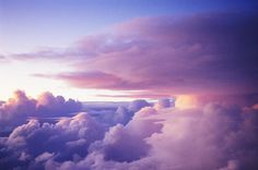 sunset clouds - Google Search