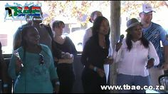 Standard Bank Movie Making, Karaoke Noot vir Noot team building event in Alberton, facilitated and coordinated by TBAE Team Building and Events Team Building Events, Karaoke, Centre, Lifestyle