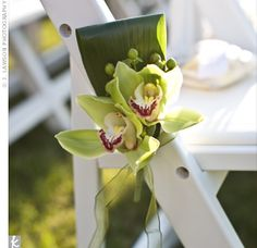 wedding ceremony decorations - Google Search