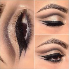 trendy Ideas wedding guest makeup sparkle - Make Up Ideas Eyebrow Makeup, Makeup Art, Hair Makeup, Makeup Ideas, Wedding Guest Makeup, Bridal Makeup, Wedding Beauty, All Things Beauty, Beauty Make Up