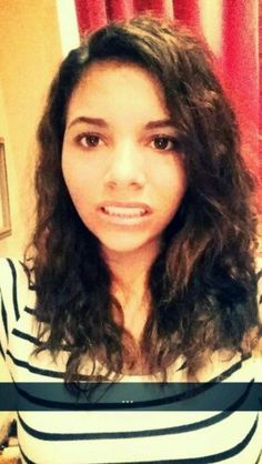 """Alexandria """"Lexi"""" Zahra Jones, from her deactivated Ask.fm, 2014~she is beautiful. I can't imagine how difficult to lose her ahhmazing dad"""