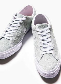 f87f97aeda 12 Best Sneakers images | Fashion Shoes, Nike free shoes, Nike Shoes