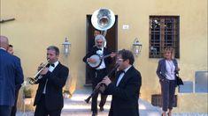 Music&Co. - Dixie Band #countryevent #tuscany Tuscany, Band, Country, Music, Musica, Sash, Musik, Rural Area, Tuscany Italy