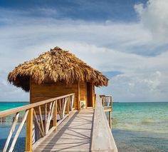 80 Best Beach Glamping Images In 2019 Glamping Belize