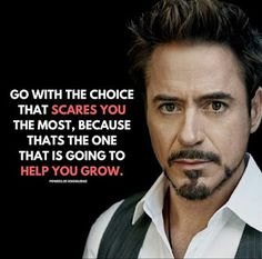 Iron man attitude quotes - Life is Won for Flying (wonfy) Wisdom Quotes, True Quotes, Best Quotes, Romance Quotes, Spiritual Quotes, Quotes Quotes, Funny Quotes, Genius Quotes, Amazing Quotes