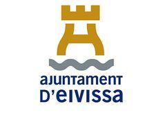 Premis Literaris Ciutat d'Eivissa