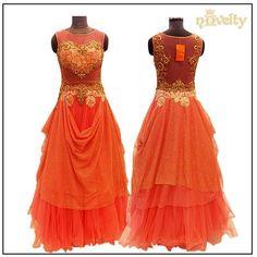 Fairy Gown 😍 Inbox for queries. Shop the collection at NOVELTY SILK EMPORIUM J-86,MAIN MARKET RAJOURI GARDEN New Delhi - 110027 . #Novelty #fashion #RajouriGarden #Delhi #designer #designerstudio #suits #dress #suits #design #likeforlike #fashionstudio #followforfollow #follow4follow #delhincr #lovefashion #fashionista #likemyrecent #firstpost #latestagram #boutique #onlineshopping #paytm #ootd #collection #shopping #partygown #net #handwork