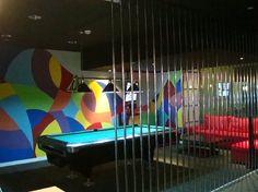 yoshis-gaming-lounge.jpg 550×412 pixels