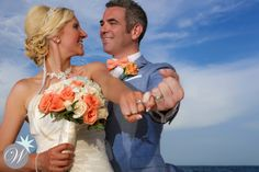 Our Wedding at Excellence Riviera Cancun