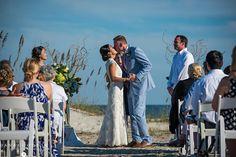 amelia-island-wedding-dana-goodson-photography-024