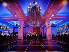 Boston Harbor Hotel And Other Beautiful Wedding Venues Read Detailed Info On Waterfront Reception Locations