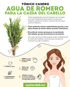 Natural Beauty Tips, Health And Beauty Tips, Health Tips, Beauty Care, Beauty Skin, Hair Beauty, Face Care Tips, Skin Care Tips, Healthy Skin Tips