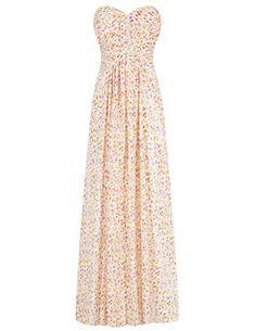 Dresstells® Sweetheart Bridesmaid Chiffon Prom Dresse... https://www.amazon.co.uk/dp/B01ERKLWFK/ref=cm_sw_r_pi_dp_ixyKxbACMJB16