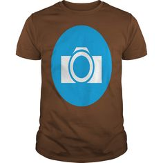 Blue Camera Tshirt  #photo #photos #photoshoot #pic #pics #picture #photoaday #snapshot #art #beautiful #instagood #picoftheday #photooftheday #color #photograph #camera