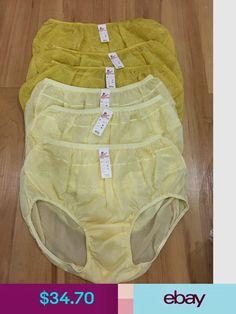 I'm Granny Tiffany Suzelle Nylons, Vintage Underwear, Vintage Lingerie, Preteen Girls Fashion, Girl Fashion, Silk Knickers, Pvc Hose, Granny Panties, Seamless Underwear