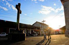 #Nicaragua #Travel #LatinAmerica